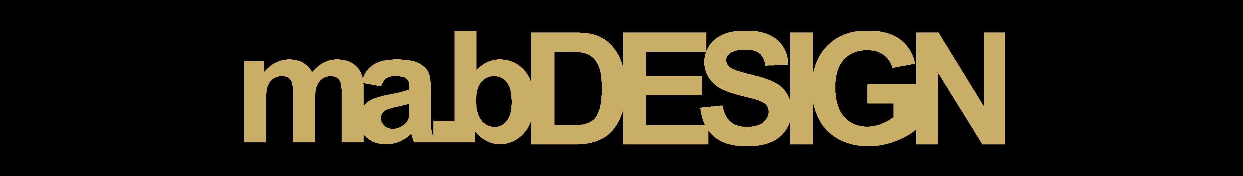 marioblessingdesign