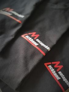 Textilveredelung 4